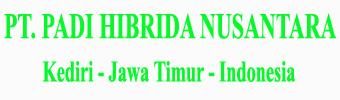 Benih Nusantara | Perusahaan Benih Hibrida dan Obat Pertanian